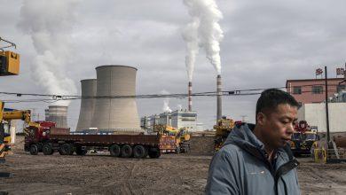 صورة كيف أثّرت أزمة الطاقة فى الصين على كل شيء حول العالم؟