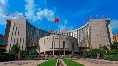 صورة استثمارات الصين الخارجية كبدت الدول الفقيرة ديون تجاوزت 385 مليار دولار