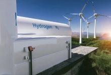 صورة باكستان تعتمد على الصين لبناء أول منشأة للهيدروجين الأخضر