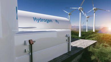 صورة موريتانيا تدخل سوق الطاقة النظيفة بمشروع هيدروجين أخضر بقدرة 10 جيجاوات