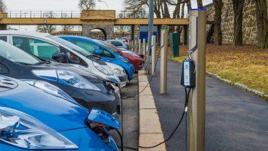 صورة أسواق النرويج تتخلى قريباً عن السيارات التي تعمل بالوقود الأحفوري