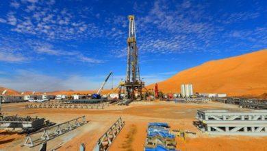 """صورة شركة """"إسرائيلية"""" تحصل على الحق الحصري للتنقيب عن النفط والغاز بـ""""إقليم الصحراء"""" المغربي"""
