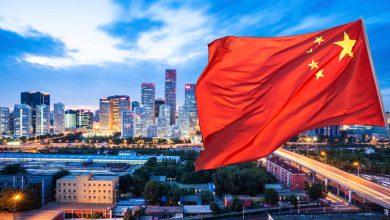 صورة ثمانية أسباب وراء سيطرة الصين على تكنولوجيا العالم