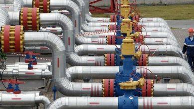 صورة أزمة الطاقة العالمية تدفع تركيا للاستعانة بالغاز الأذربيجاني